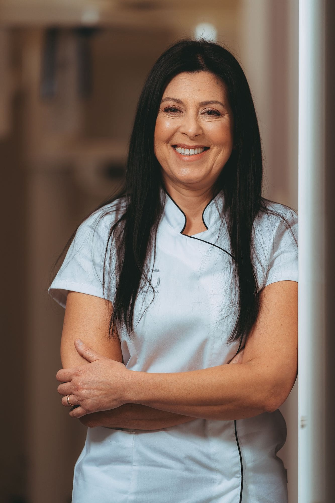Cristina Alves