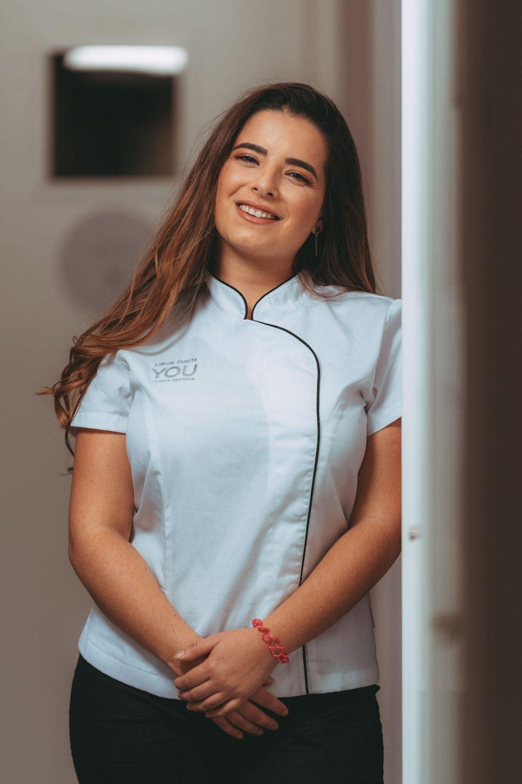 Marcia Duarte