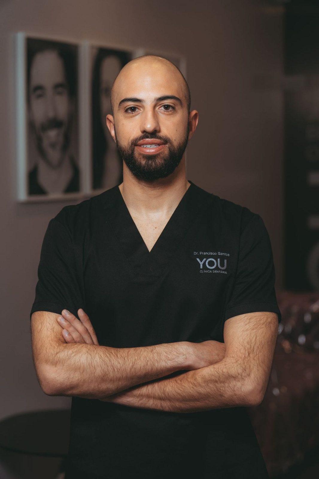 Dr. Francisco Santos