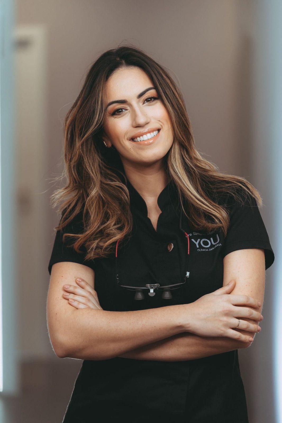 Dra. Simone Marques