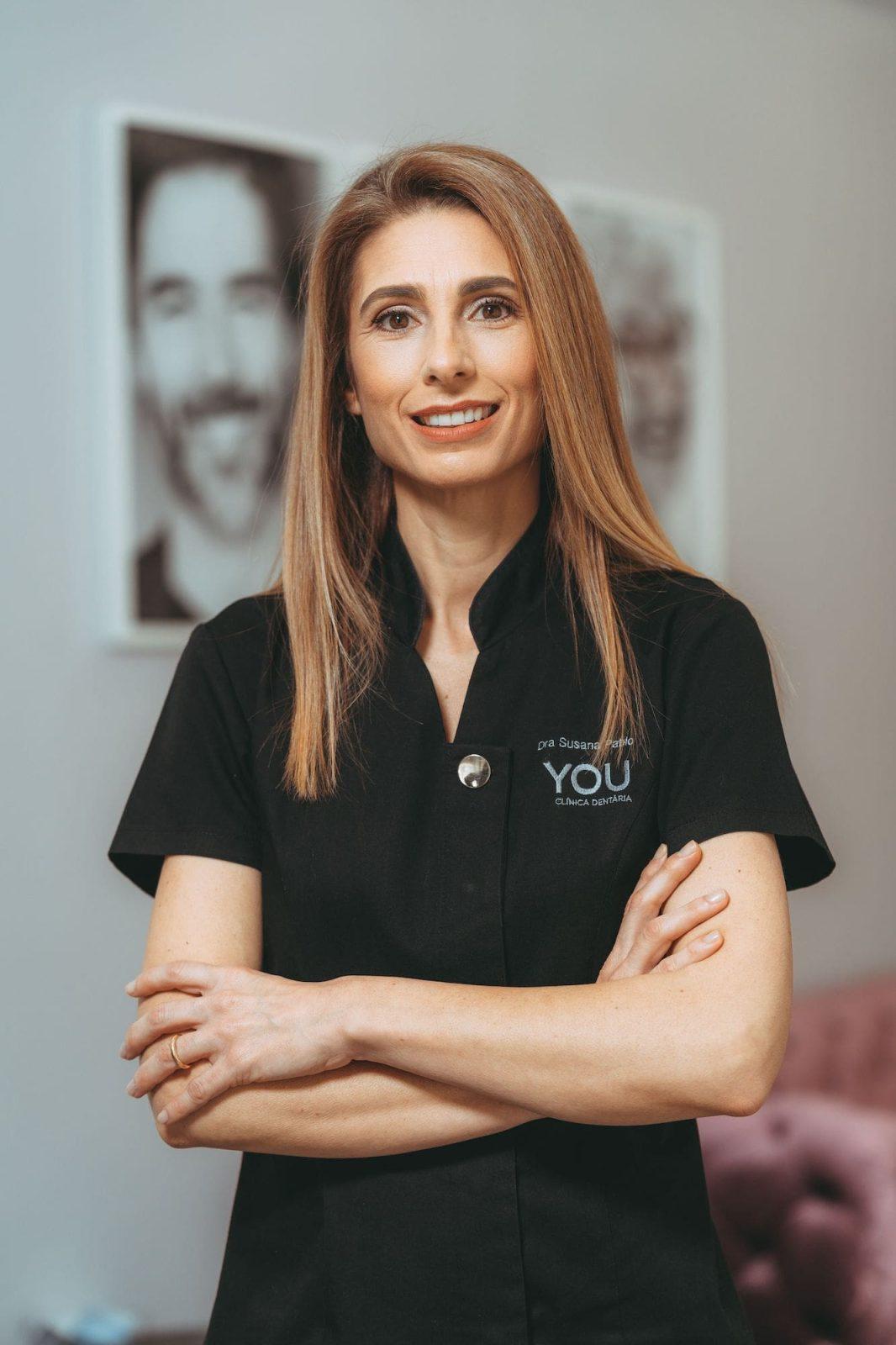 Dra. Susana Pablo