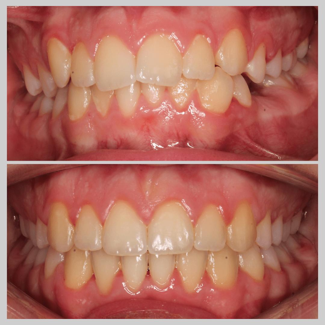 dentista you clinica
